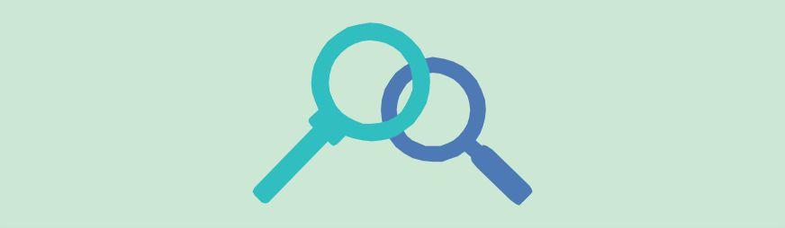 Memudahkan Pencarian Di Windows File Explorer Head