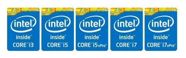 Intel Core Generasi ke-5 (Haswell)