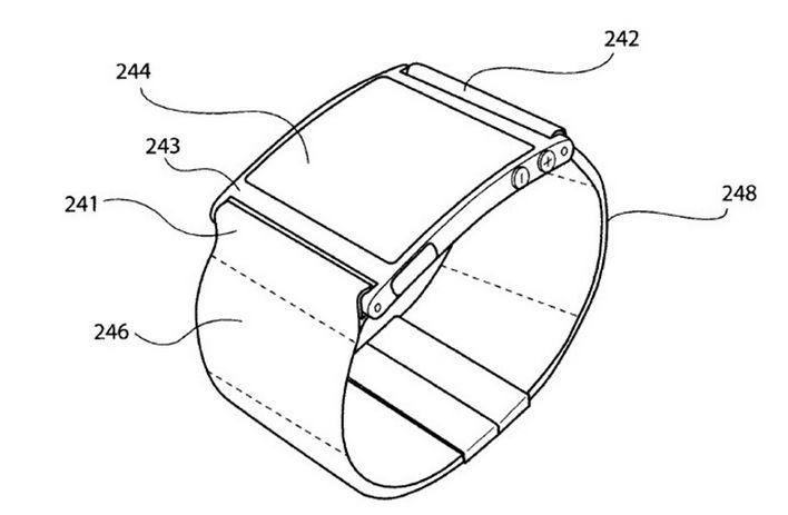 Rumor bahwa Nokia akan membuat smartwatch