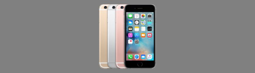 Iphone 7 Menggunakan Oled Dari Samsung?