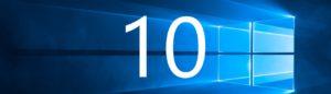 10 Tips Mempercepat Kinerja Windows 10