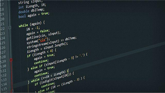 Kode Sumber Aplikasi