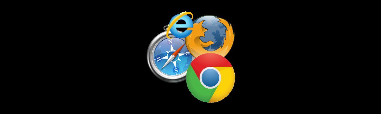 Kategori Browser