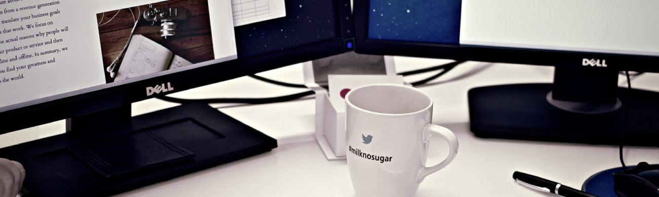 Kategori Desktop
