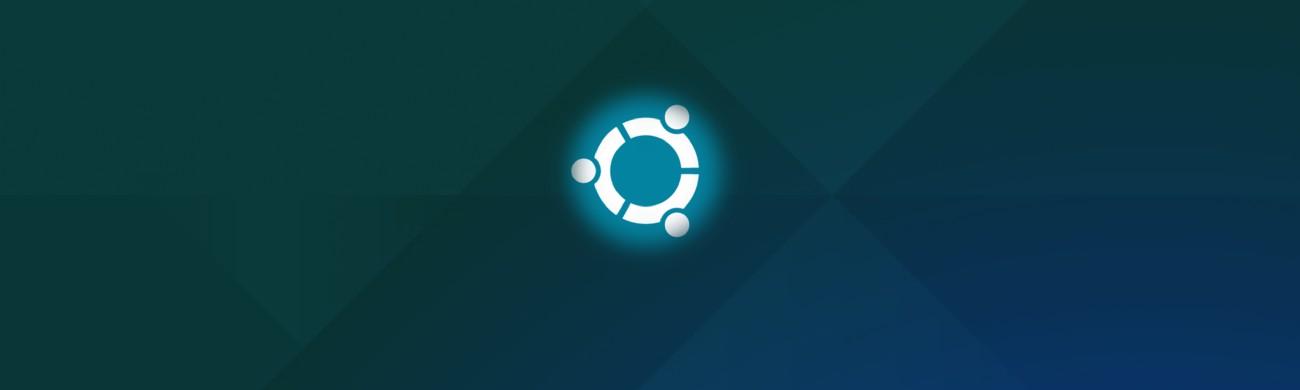 Kategori Ubuntu Desktop