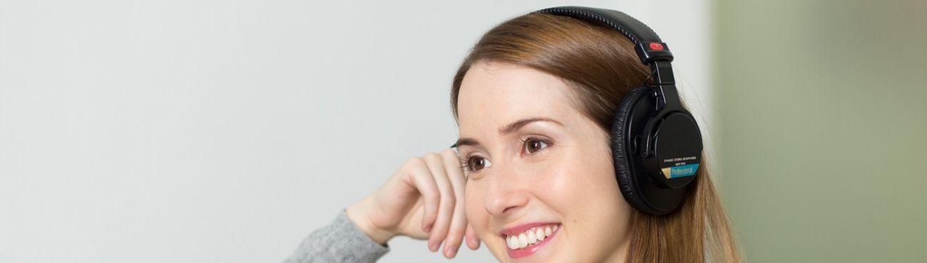 Ini Dia Cara Mendengarkan Lagu Legal Gratis Dengan Spotify