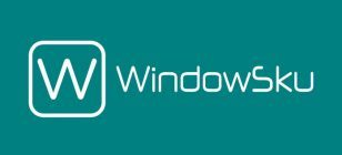 Windowsku