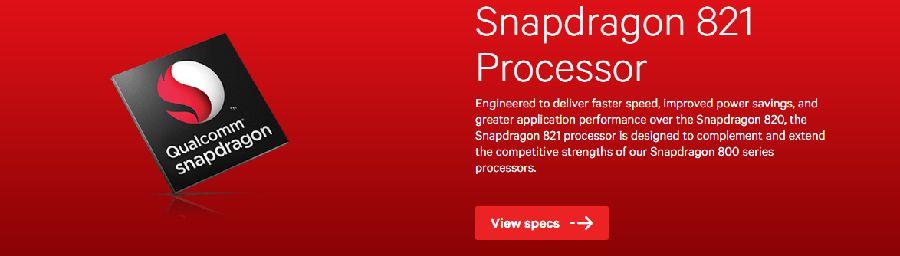 Cara Memilih Prosesor Snapdragon Yang Tepat Untuk Smartphone Anda