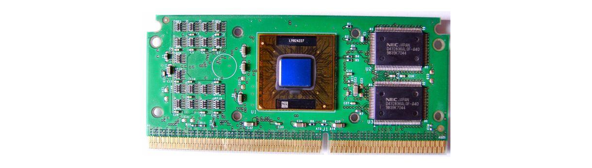 Apa Itu CPU Cache Dan Cara Kerja CPU Cache