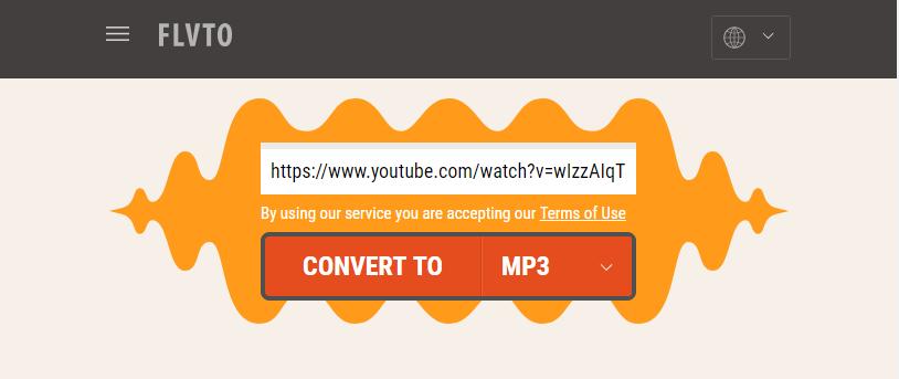 Flvto Download Youtube
