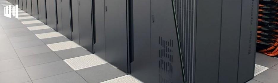 Apa Itu Superkomputer Header