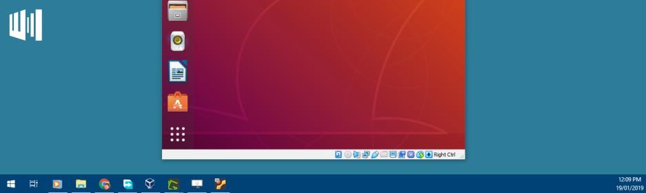 Cara Menggunakan Virtualbox 2019 Header