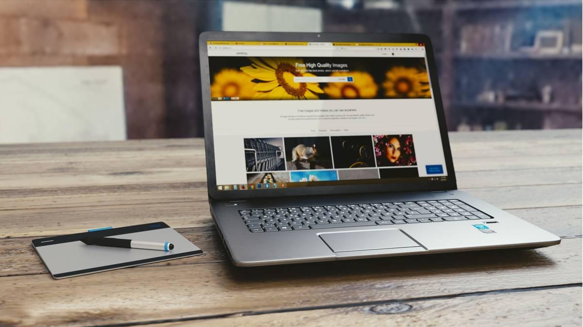 Cara Meningkatkan Daya Tahan Baterai Laptop Windows Header