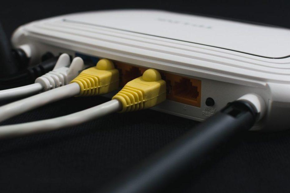 Beda Modem Dan Router Header